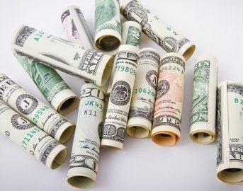 Investire non ti farà diventare ricco: per questo devi imparare a farlo