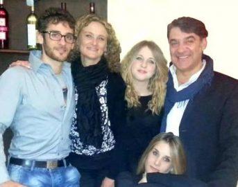 Morte Marco Vannini processo news: Viola Giorgini e Federico Ciontoli si contraddicono