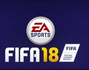 Fifa 18 The Journey 2 trailer: Alex Hunter in sei campionati diversi