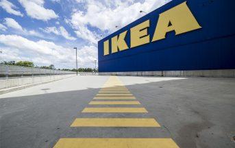 Ikea assunzioni 2017: offerte di lavoro e stage, anche per giovani senza esperienza
