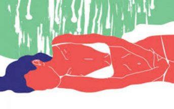 Masturbazione femminile: 7 miti da sfatare