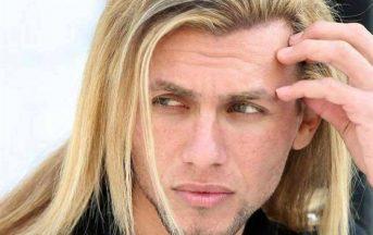 """Iraq modello torturato e ucciso: il Brad Pitt iracheno 'colpevole' di vivere """"troppo alla occidentale"""""""