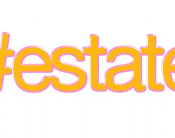 """Estate Programma TV Canale 5: Alfonso Signorini e il """"Chi Summer Tour 2017"""", ecco gli ospiti della prima puntata"""