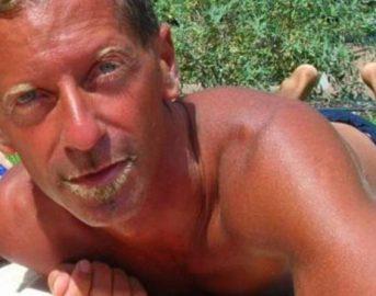 """Yara, Massimo Bossetti condannato grida dal carcere la sua innocenza: """"Sono stanco di soffrire e far soffrire"""""""