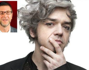Morgan attacca Fabio Fazio e la Rai per stipendio milionario: la polemica su Facebook in una lettera a Roberto Fico