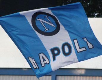 Diretta Napoli – Shakhtar dove vedere in televisione e streaming gratis Champions League