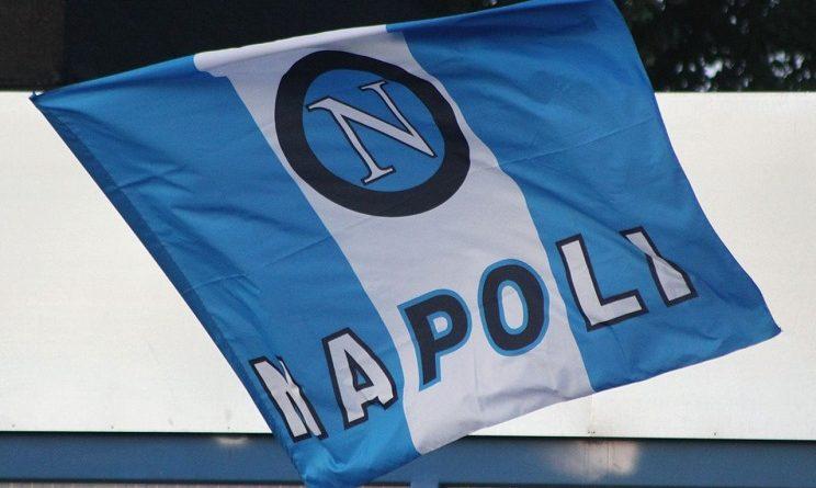 Diretta Napoli-Shakhtar rojadirecta