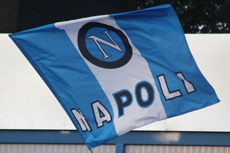 Diretta Napoli-Milan rojadirecta