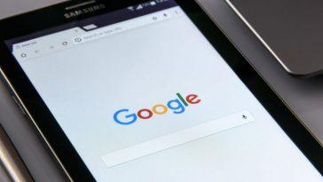 trovare lavoro online google hire