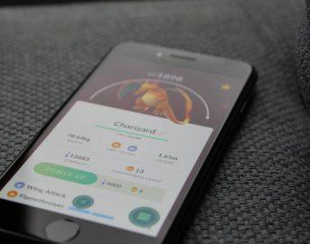 Aggiornamento Pokemon Go: arrivano i Pokemon Leggendari [Video]