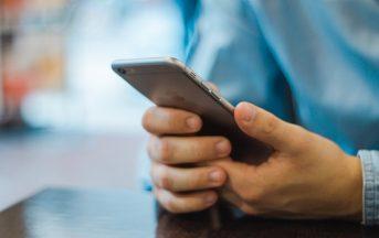 iPhone 8 prezzo, uscita e news: nuove conferme sul design