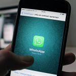 whatsapp news speechless