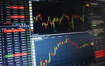 Guida alle piattaforme di trading online