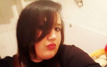 Ragazza morta al Luna Park autopsia: Francesca non è stata uccisa da un malore