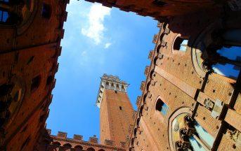 Palio di Siena 2017, 2 luglio: origini, storia e leggende di questa tradizione
