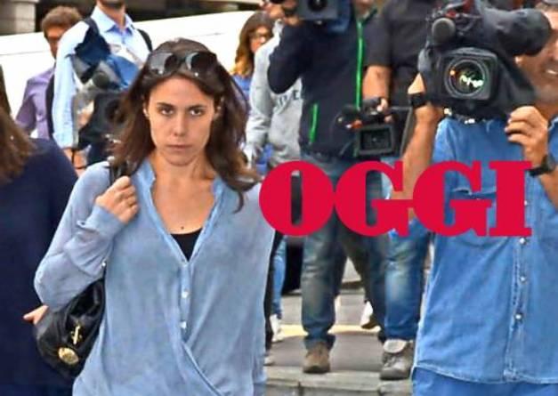 Processo Yara Gambirasio: gli avvocati di Bossetti pronti all'attacco