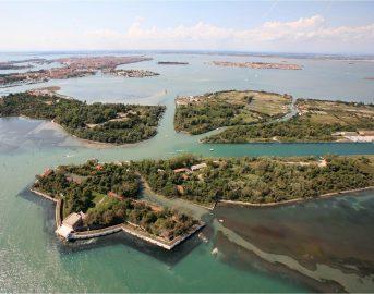 Unesco, in Italia 53 siti Patrimonio dell'Umanità: anche le Mura della Serenissima nella World Heritage List