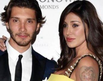 Belen Rodriguez e Stefano De Martino sono tornati insieme? L'indizio corre su Instagram