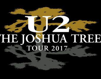 U2 a Roma The Joshua Tree Tour 2017 15 e 16 luglio: info orari, scaletta, biglietti, apertura e ingressi cancelli, norme comportamento, cosa devi sapere