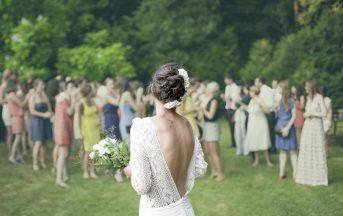 Matrimonio: quanto spendono mediamente gli italiani per le nozze nel 2017? Ecco qui