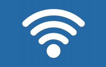 Facebook Trova Wi-Fi: nuova funzione per trovare connessioni gratuite nelle vicinanze