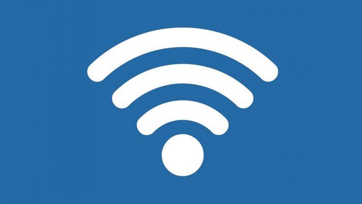 facebook trova wi-fi