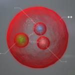 particella xi cern