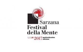 Festival della Mente 2017: programma, date e info della 14esima edizione