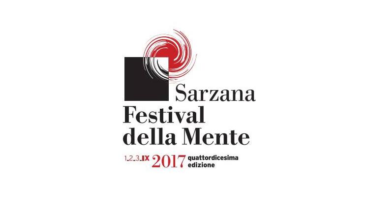festival della mente sarzana