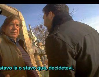 """È morto Giovanni Aiello, """"Faccia da mostro"""" stroncato da un infarto fulminante: con sé tutti i segreti sulle Stragi di Mafia"""