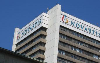 Novartis assunzioni 2017: offerte di lavoro per diverse figure professionali