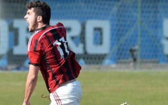 """Milan news, Pippo Inzaghi incorona Patrick Cutrone: """"È lui il vero colpo"""""""