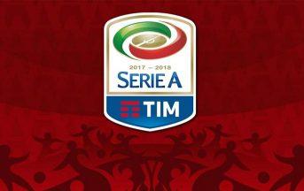 Serie A 2017/2018 probabili formazioni: le venti squadre dopo il calciomercato