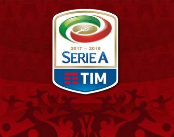 Probabili formazioni Serie A 8a giornata: le ultime news dai ritiri