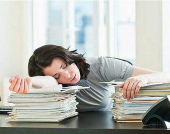Stress da rientro dalle ferie: 5 consigli utili per combatterlo