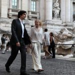 To Rome with love facebook
