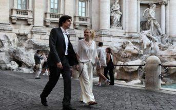 Programmi tv 9 agosto 2017: SuperQuark, La regina di Palermo, amichevole Milan-Betis Siviglia, To Rome with love e The best man holiday