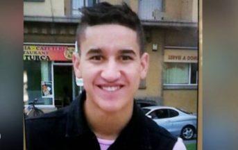 Strage Barcellona ultime notizie: caccia a Younes Abouyaaqoub e agli altri terroristi ancora in fuga