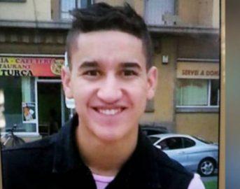 Strage Barcellona ultime notizie: caccia a Younes Abouyaaqoub l'autista killer e agli altri terroristi ancora in fuga