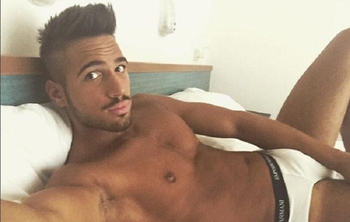italia gay video annunci gay vr