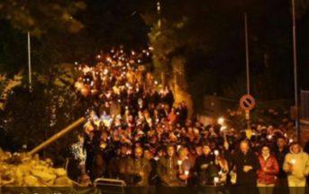 Terremoto Amatrice un anno dopo: il ricordo delle 239 vittime, la ricostruzione a rilento