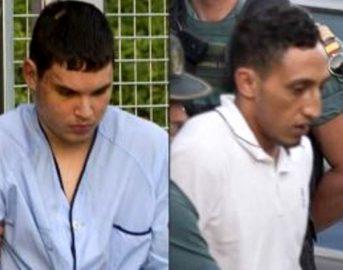 Strage Barcellona ultime news, parla terrorista: perché la Sagrada Familia non è stata distrutta