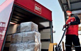 BRT assunzioni 2017: offerte di lavoro in Italia per diverse figure professionali