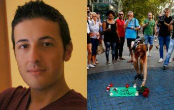 Bruno Gulotta morto a Barcellona: amici e colleghi raccolgono fondi per la famiglia