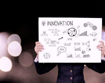 Bando startup: Foundamenta#4 di SocialFare cerca imprese innovative ad impatto sociale