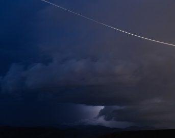 Asteroide Florence, il mega corpo celeste pronto a sfiorare la Terra: ecco come osservarlo