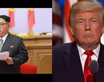 """Crisi Usa-Corea del Nord ultime news: Trump, """"Pronti a colpire"""""""