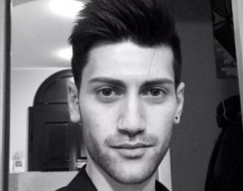 Daniele Bariletti picchiato in discoteca a Jesolo: sta meglio, identificato e denunciato l'aggressore