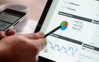 Web agency a Milano: come scegliere la più adatta