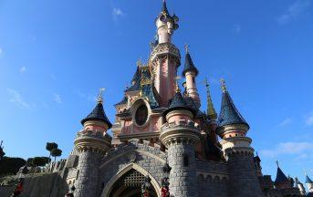 Disneyland Paris assunzioni 2017: date e info sulle audizioni in Italia